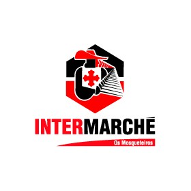 intermarche-logo-primary